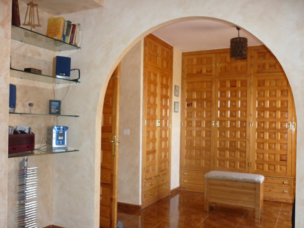недвижимость в испания аликанте цена